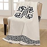 Happy-chic-by-jonathan-adler-greek-key-woven-throw~966591_001