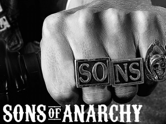 Sons_of_anarchy-show