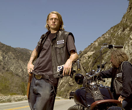 Sons-anarchy07