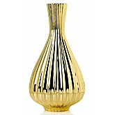 Happy-chic-by-jonathan-adler-14-relief-vase~964033