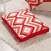 Happy-chic-by-jonathan-adler-trellis-or-ikat-pet-bed~115431_611