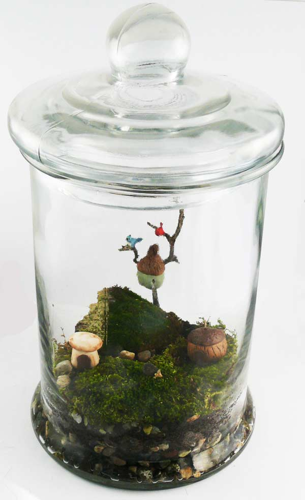 Terrarium-enchanted-garden